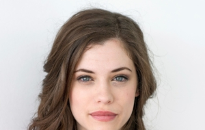 Pictures Of Jessica De Gouw