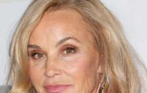 Pictures Of Jessica Lange