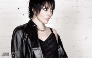 Pictures Of Joan Jett