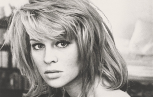 Pictures Of Julie Christie