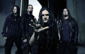 Pictures Of Kataklysm