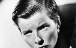 Pictures Of Katharine Hepburn