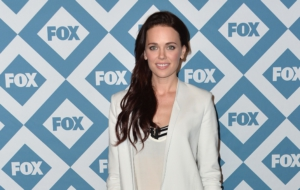 Pictures Of Katia Winter