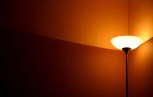 Pictures Of Lamp