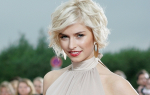 Pictures Of Lena Gercke