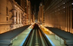 Pictures Of Railroad
