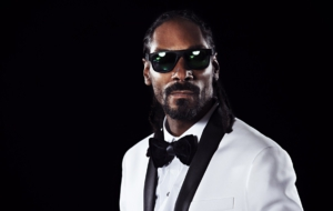 Pictures Of Snoop Dogg