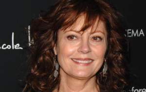 Pictures Of Susan Sarandon
