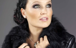 Pictures Of Tarja