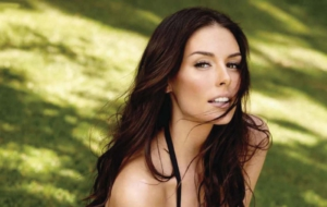 Pictures Of Taylor Cole