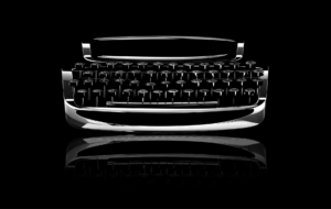 Pictures Of Typewriter
