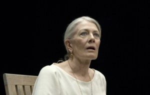 Pictures Of Vanessa Redgrave