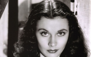 Pictures Of Vivien Leigh
