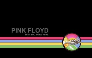 Pink Floyd High Definition Wallpapers