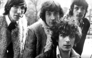 Pink Floyd High Quality Wallpapers