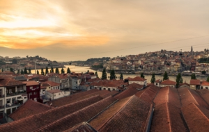 Porto High Definition Wallpapers