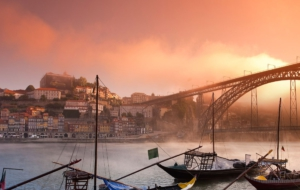 Porto Wallpapers