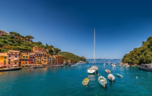 Portofino High Definition Wallpapers