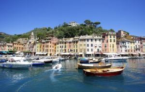 Portofino Wallpapers