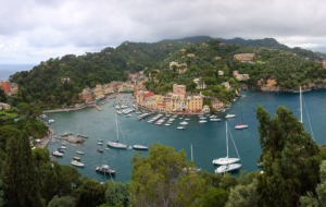 Portofino Wallpapers HD