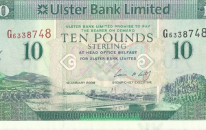 Pound Sterling For Desktop