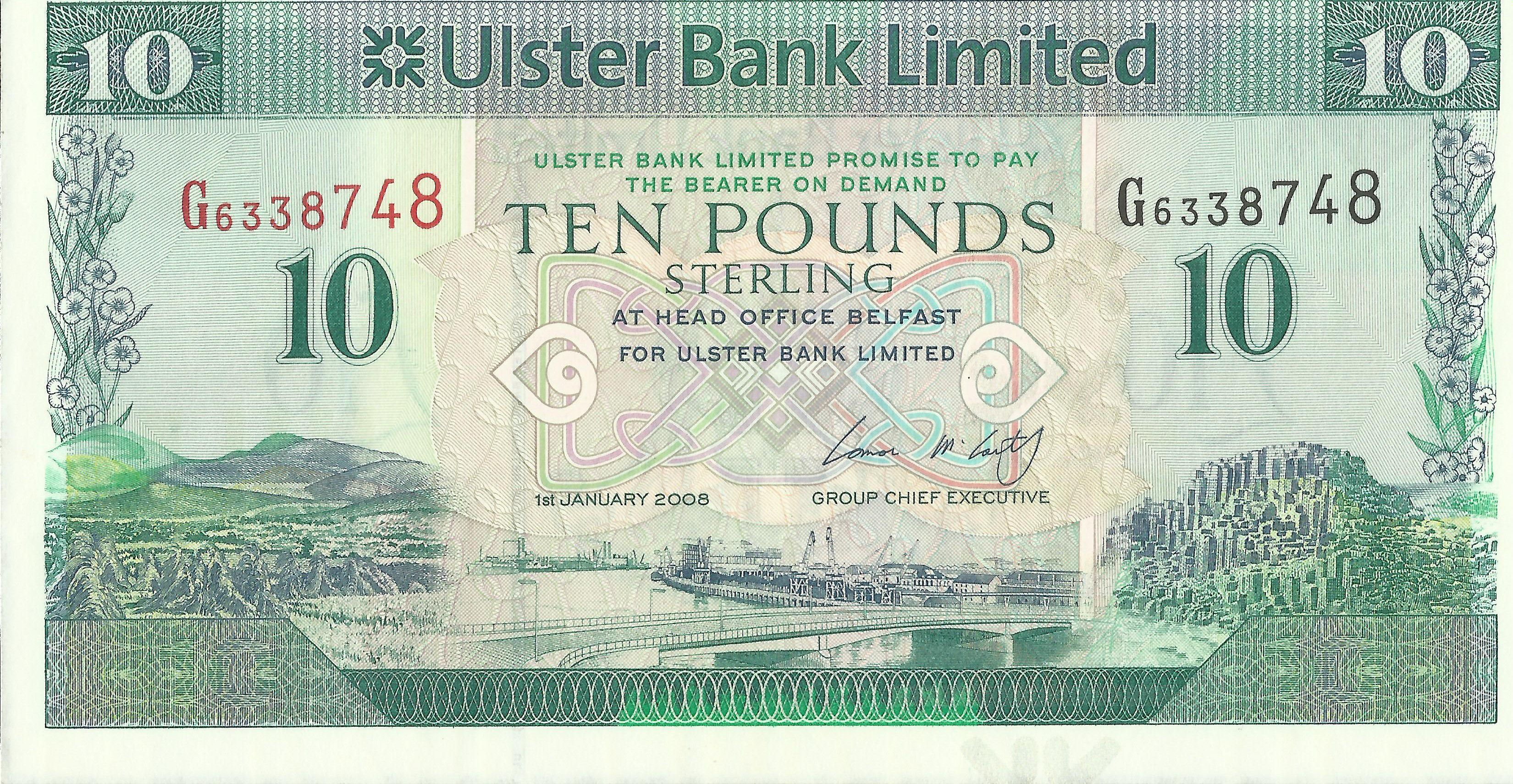 Pound Sterling Wallpaper For