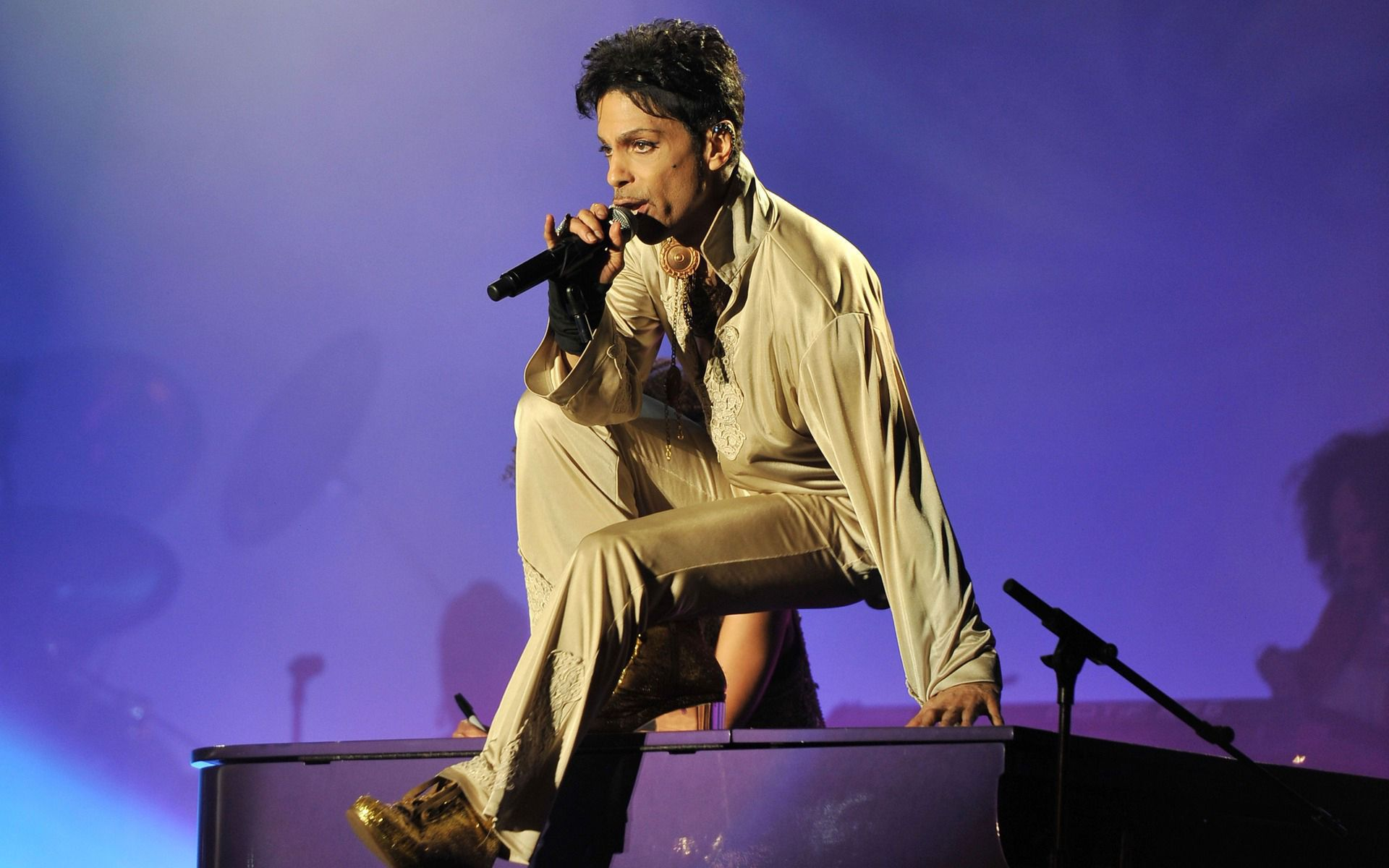 Prince wallpapers backgrounds - Prince wallpaper ...