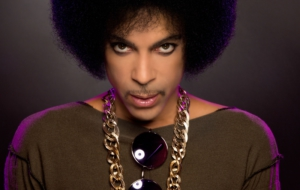 Prince Pictures