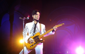 Prince For Desktop