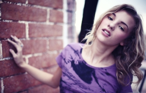 Rachel Ann Yampolsky High Quality Wallpapers