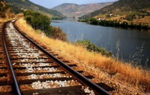 Railroad High Definition Wallpapers