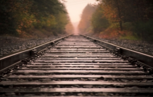 Railroad Wallpapers