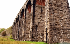 Ribblehead Viaduct Download