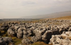 Ribblehead Viaduct Free Download