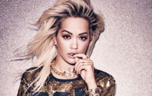 Rita Ora High Definition Wallpapers