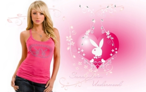 Sara Jean Underwood High Definition Wallpapers