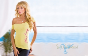 Sara Jean Underwood Wallpapers HD