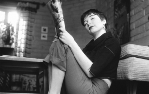 Shirley MacLaine High Quality Wallpapers