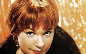 Shirley MacLaine Full HD