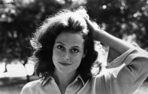 Sigourney Weaver Full HD