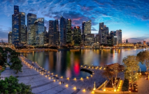 Singapore Download Free Backgrounds HD