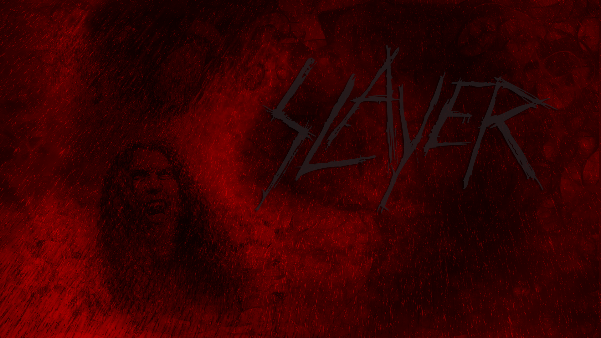 slayer wallpapers backgrounds