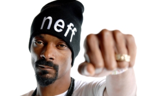 Snoop Dogg High Definition Wallpapers