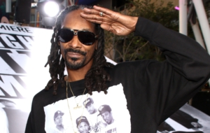 Snoop Dogg High Quality Wallpapers