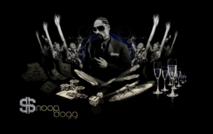 Snoop Dogg Pictures