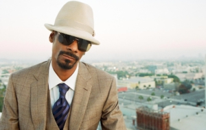 Snoop Dogg Widescreen