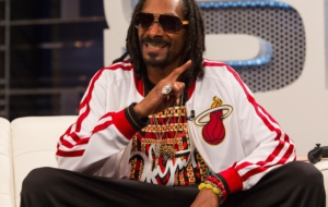 Snoop Dogg Full HD