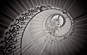 Stairs Images