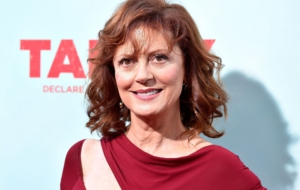 Susan Sarandon Computer Backgrounds