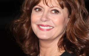 Susan Sarandon High Definition Wallpapers